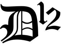 D12 Forever