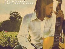 David Wells and The High Water Mark