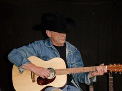 Scott Hodgkiss/ His Own Records