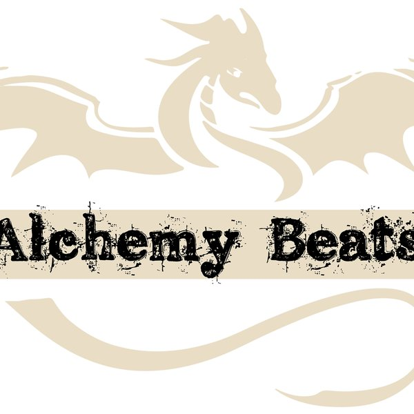 Alien ( Dark X Trippy Boom Bap Beat ) by The Alchemy Beats