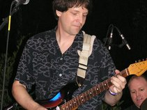 Andy Makely Band