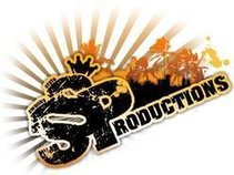 Swanky Style Productions