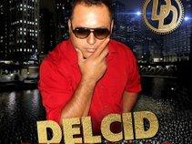 Delcid Urbano