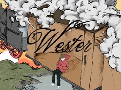 Image for Wester