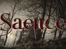 Saence