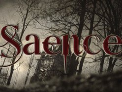 Image for Saence
