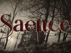 Image for Saence
