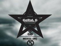GeRaL G