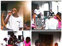 Ghama a.k.a DirtySkillz