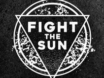 Fight the Sun