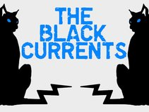The Black Currents