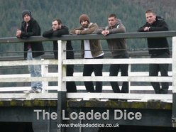 Image for The Loaded Dice