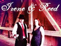 Irene & Reed