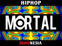 -MORTAL-