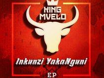 KingMvelo