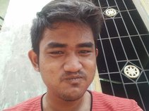 bagas nst