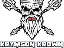 Krymson Krown