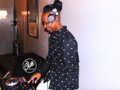 Image for DJ Chillz