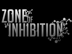 Image for Zone of Inhibition