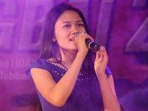 Jyotsna Reang