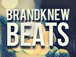 BrandKnewBeats