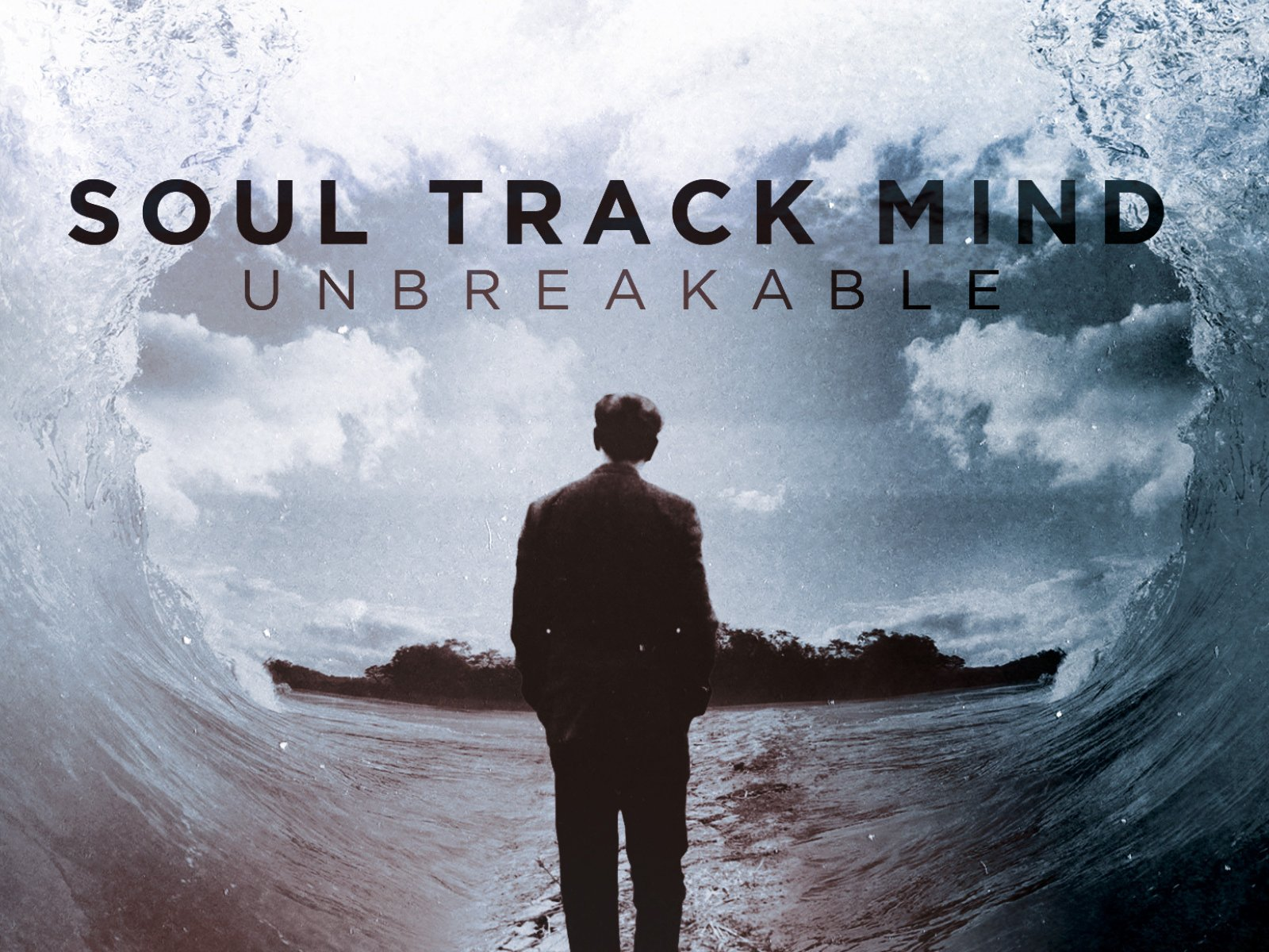 Image for Soul Track Mind