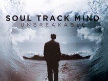 Soul Track Mind