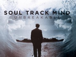 Image for Soul Track Mind