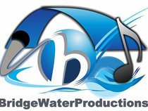 Bridgewater Music