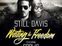 Still Davis
