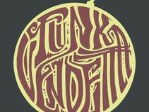 Funk Vendetta