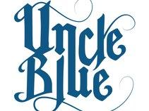 Uncle Blue