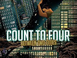 Image for Count to Four
