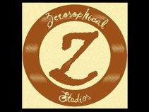 Zerosophical Studios