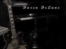 Daren DeLane