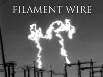 Filament Wire