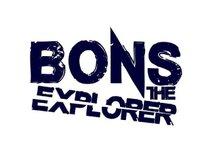 BON'S THE EXPLORER