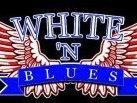 Quebec-WhitenBlues