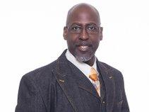 Pastor Darrell D. Kelly