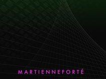 Martienne Forté