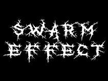Swarm Effect