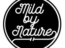 Mild By Nature