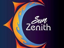 Sun Zenith