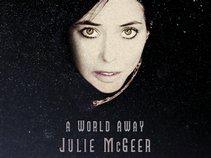 Julie McGeer