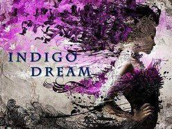 Indigo Dream
