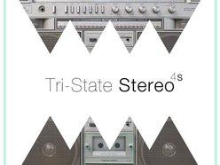 TRI-STATE STEREO
