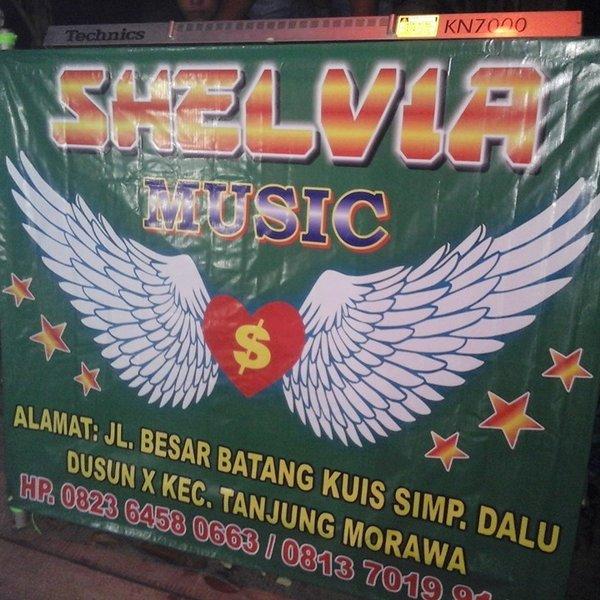 dj keong racun ganas remix by VDJ- Shelvia MUSIC™ | ReverbNation