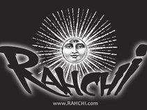 Rahchi
