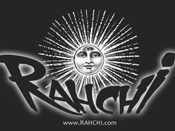 Image for Rahchi