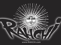 Image for Rahchi